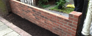 Landscaping, Block Paving, Driveways & Patios Essex - All Seasons Tree Surgeon
