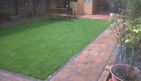 landscaping-garden-design-london-all-seasons-tree-surgeon