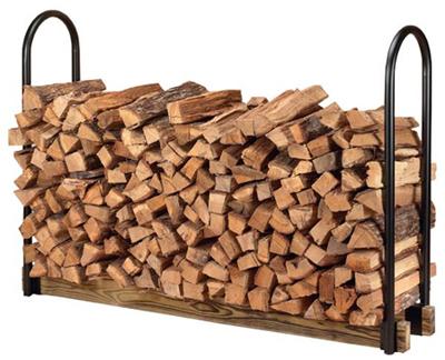 All Seasons Logs